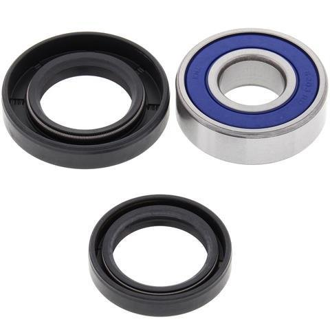 Front Bearing TRX300FW Fourtrax 1988 2000 product image