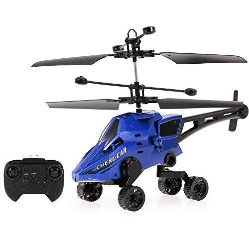 Goolsky RCヘリコプター CX108 2CH 赤外線リモコン おもちゃ ヘリコプター ジャイロ付 初心者向け 屋内 プレイ 子供