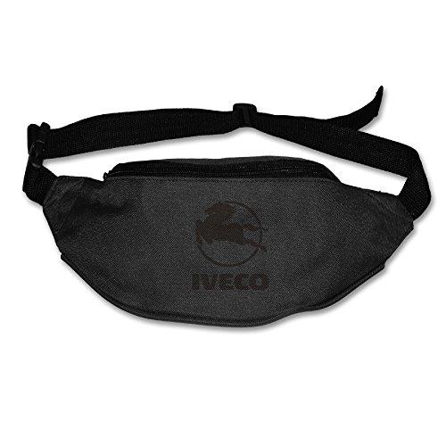 iveco-truck-logo-fanny-pack-waist-bag-waist-pack-black