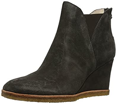 c7bec974ddbe ... Shoes · Boots · Ankle   Bootie