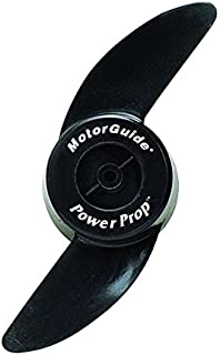 41ml%2BHQmE5L._AC_UL320_SR220320_ amazon com motorguide propellers, machette iii (black) boat  at gsmx.co