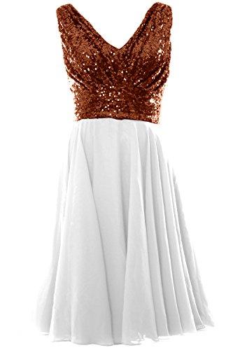 80 90s fancy dress - 4