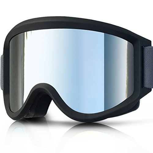 Best Low Profile Helmet - 4