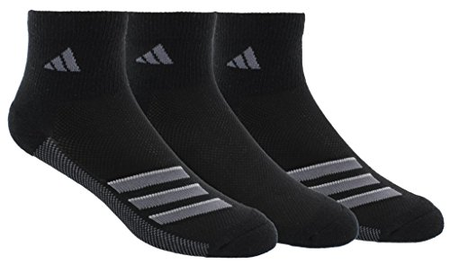 adidas Climacool Superlite Quarter Socks product image