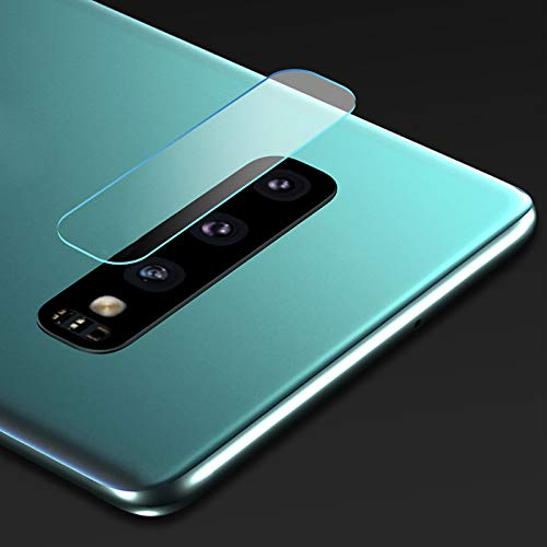 Prime Retail Samsung Galaxy S10 Plus Camera Protection Tempered Glass Camera Lens Tempered Glass For Samsung Galaxy S10 Plus Edge To Edge Full Screen Coverage Amazon In Electronics