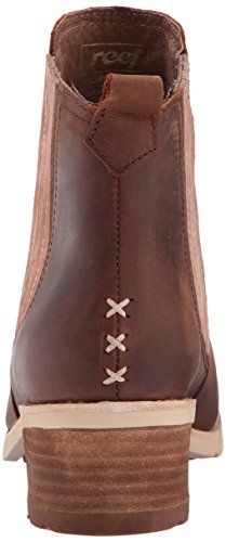 Women's Voyage Reef Saddle Boot LE Chelsea ZqZ8wda