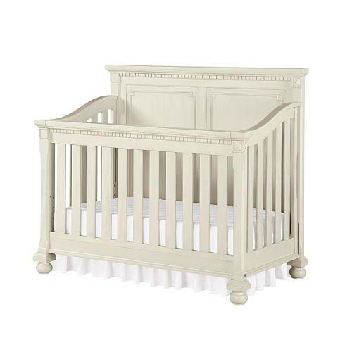 Amazon Truly Scrumptious Heidi Klum 41 Lifetime Crib Mist Baby