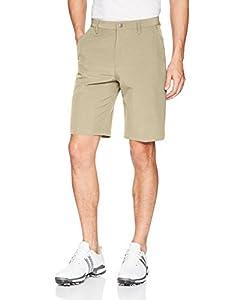 adidas Golf Men's Ultimate 365 Shorts