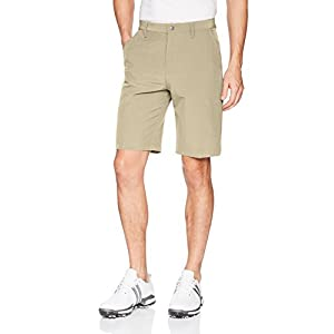 adidas Golf Men's Ultimate 365 Shorts