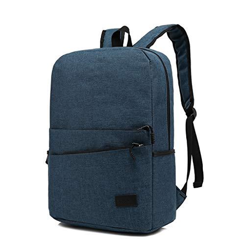 - SUNyongsh Men & Women Fashion Waterproof Travel Backpack Business Backpack Student Bag
