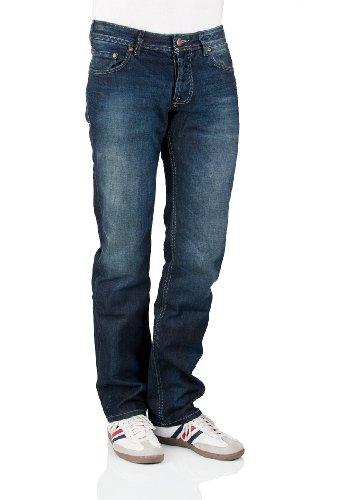LTB - Jeans Home Taille Régulière 5760 / Paul - Persée lavage (2465), 38W / 34L