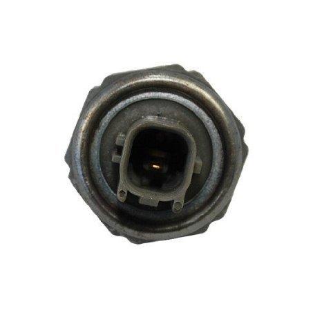 Genuine Denso Knock Sensor 89615-12040 For Toyota Lexus Denso Part