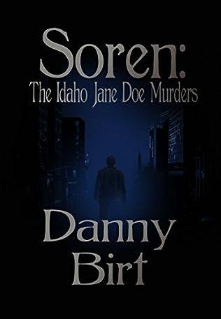 book cover of Soren