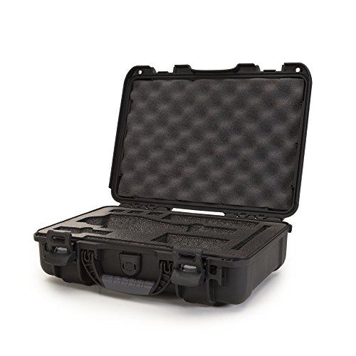 nanuk-910-osm1-hard-case-with-foam-insert-for-dji-osmo-black