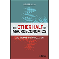 Image for The Other Half of Macroeconomics and the Fate of Globalization