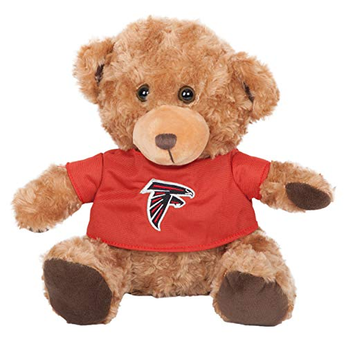 Forever Collectibles NFL Atlanta Falcons Unisex 10