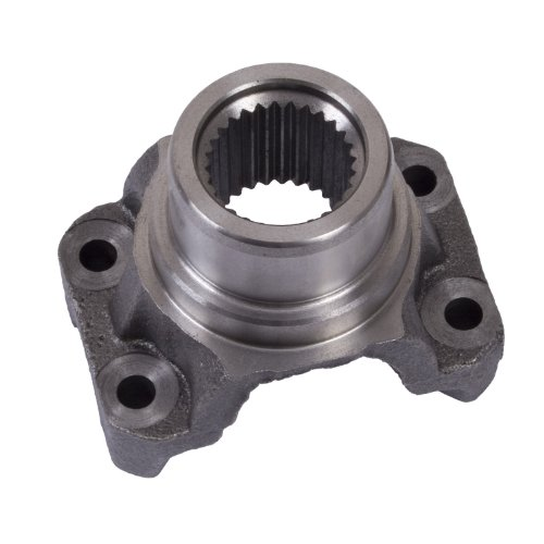 - Omix-Ada 16580.05 Drive Shaft Pinion Yoke