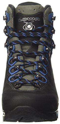 Randonn de Camino GTX Men Lowa Chaussures 4x8FXZq