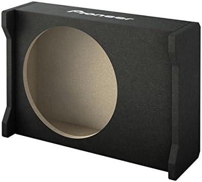 B00JQTU330 Pioneer UD-SW300D Empty 12-Inch Slim Box For TSSW300 41ml7UzCX1L.