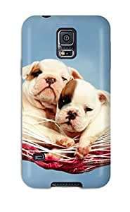 Cute High Quality Galaxy S5 For You Sweetwitchy Case