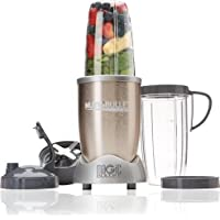 NutriBullet 9-Pc Pro 900 Blender System + $20.73 Kmart Credit