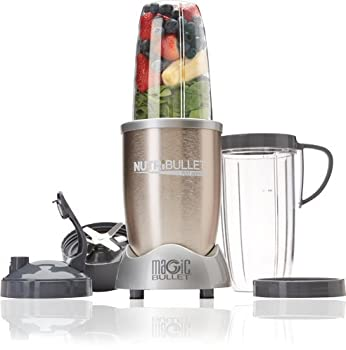 Personal Size Blenders