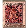 Anne Geddes The Unforgettable Collection