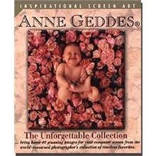 Anne Geddes The Unforgettable Collection