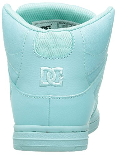 Aqua Youth Shoes Rebound Skate DC PpvIqwx4w