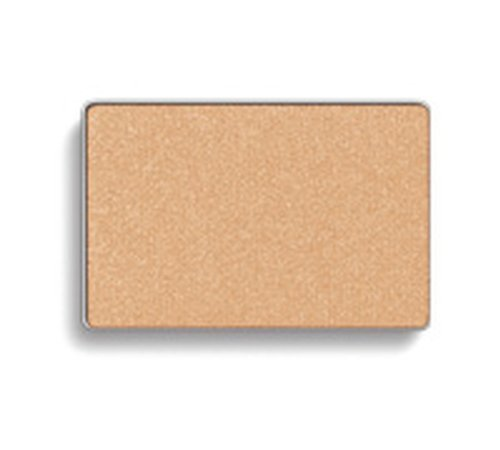 - Mary Kay Mineral Eye Color / Shadow ~ Honey Spice