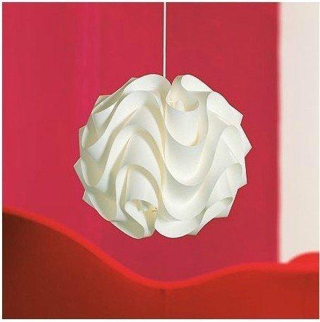 Injuicy Lighting Christmas Droplight Chandelier product image