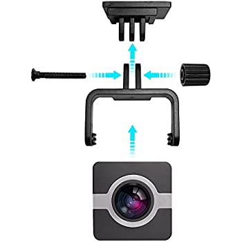 matecam dash camera x1 4k wifi mini fhd 1080p. Black Bedroom Furniture Sets. Home Design Ideas