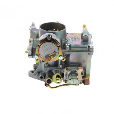 carburetor for vw - 1