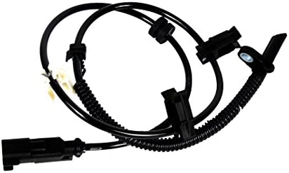 ACDelco 22951116 Original Equipment Sensor