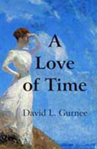 Download A Love of Time PDF