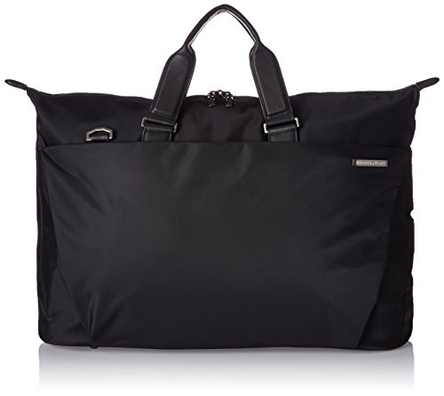 briggs-riley-sympatico-weekender-black-one-size