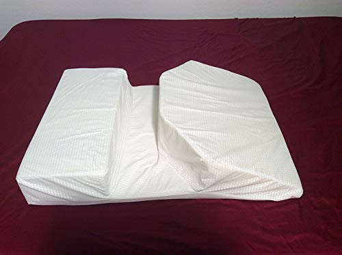 Srss Shoulder Pain Pillow Buy Online In Uae Home