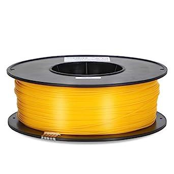 Sporting New Amazon Basics 3d Printer Filament 1 Kg 1.75mm Abs 3d Printer Consumables Black