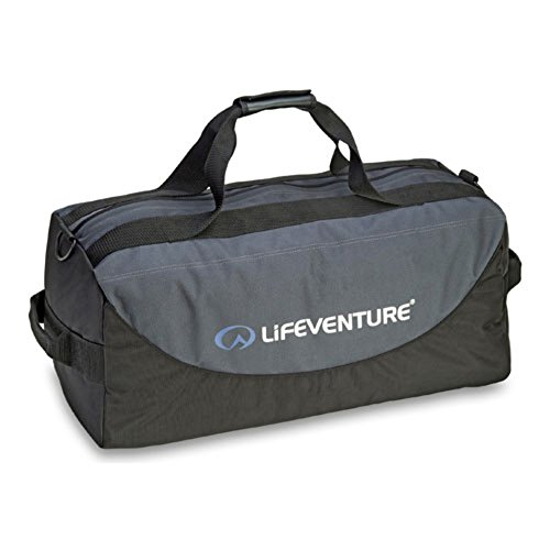 Lifeventure LIFEVENTURE EXPEDITION DUFFLE 100L