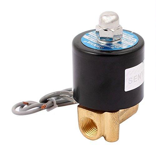 edealmax-1-4po-24v-dc-2-position-deux-voies-nc-interrupteur-solnode-eau-valve-2w-025-08