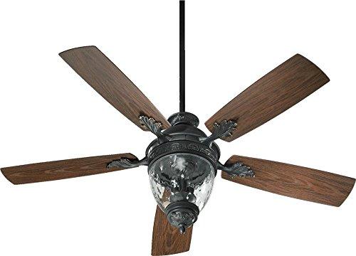 d Outdoor Fan 174525-995 ()
