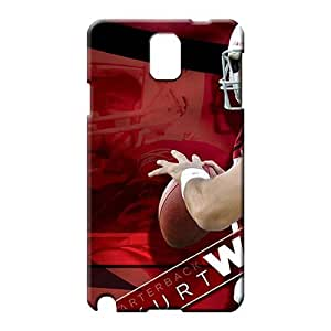 samsung galaxy s4 Strong Protect Snap Protective Stylish Cases cell phone carrying covers new York Giants nfl football logo