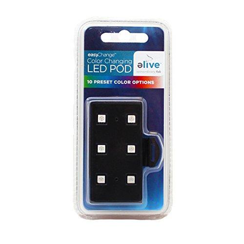 Elive Led Pod Track Lighting: Stuff~2~Buy On Amazon.com Marketplace