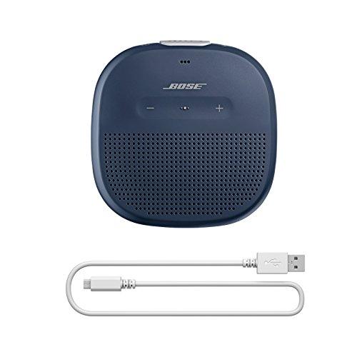 Bose SoundLink Bluetooth speaker - Dark Blue