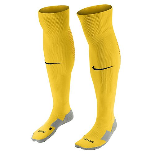 caffisimo Over Dorado Nike Collants The équipe Matchfit Negro L Core qI41pw