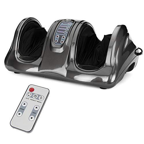 10 Best Foot Roller Massagers