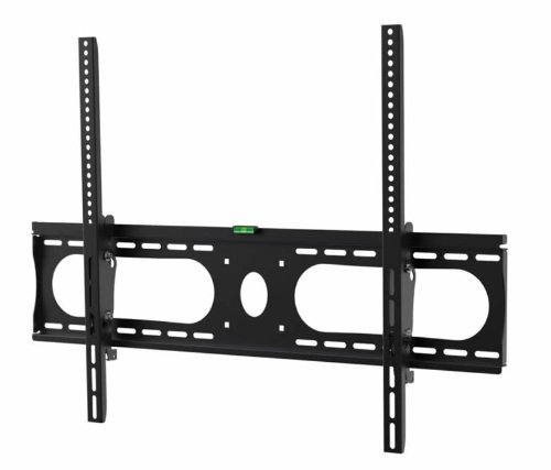 Arrowmounts AM-T102L Tilting Wall Mount for Plasma/LED/LCD Televisions from 36 to 63 Inches, Black