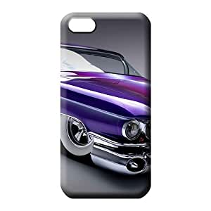 samsung galaxy s3 Impact High-end Protective Cases cell phone carrying cases Spyker car logo super