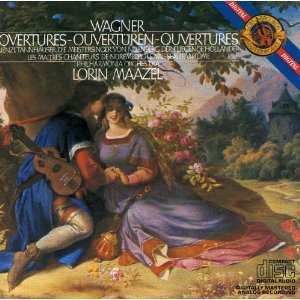 Lorin Maazel - Richard Strauss - Ein Heldenleben
