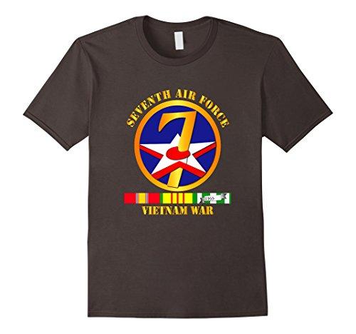 7th air force - 5